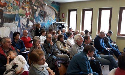 Il progetto Valle Albergo riscuote successo: 5oo posti letto potenziali