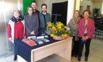 Castellamonte: Letture, riflessioni, pensieri e musica per celebrare le donne