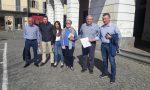 Convegno con la Bresso: polemica tra minoranza e sindaco di Castellamonte