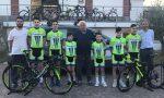 Rocca: i ragazzi di Franco Balmamion sono pronti a nuove avventure