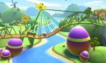 Super ponte Pasqua, 25 Aprile e primo maggio in arrivo