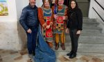 La Bella Pignatera ringrazia… e ricorda il compianto Chiantaretto