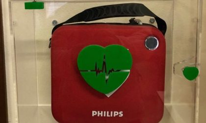 """Città  """"cardioprotetta"""" ma i defibrillatori funzionano?"""