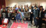 Consiglio comunale dei ragazzi di Favria: Sofia Carruozzo eletta sindaco