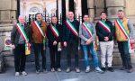 I sindaci canavesani iscritti all'Anpci pronti a dare battaglia