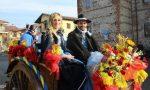 Tutto pronto per il 44esimo Carnevale ad Ozegna