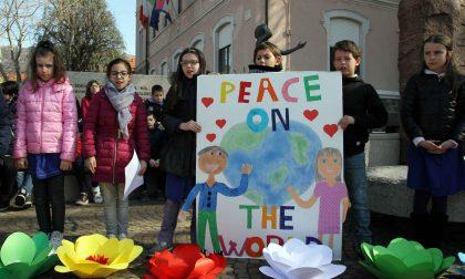 Balangero: Comune, Anpi e scuole rendono omaggio ai Dieci Martiri