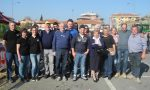 Grande partecipazione a Ciriè per la Fiera dell'Annunziata | VIDEO