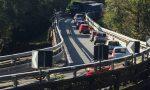 Club Turati: I cittadini attendono risposte sul Ponte Preti da dicembre