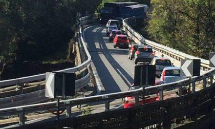 Ponte Preti: in arrivo 19,5 milioni dalla Regione per un nuovo ponte