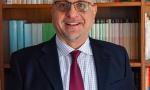 Francesco Faccilongo è il candidato sindaco per Progetto Leini