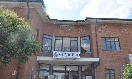 Carta d'identita elettronica a Mappano