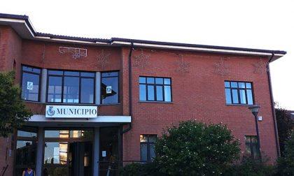 Partita a Mappano la procedura d'appalto per i servizi scolastici