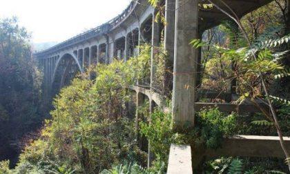 I lavori sul Ponte Preti che fine hanno fatto?