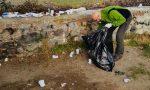 Perdita di rifiuti durante la raccolta, il sindaco di Cuorgnè scrive alla Teknoservice