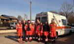 Una nuova ambulanza sarà inaugurata a Robassomero