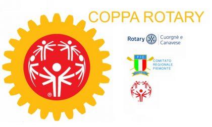 Coppa Rotary: un grande evento dedicato ai canottieri Special Olympics