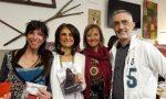 Spazi di società Valperga: libri, arte e musica per raccontare le donne