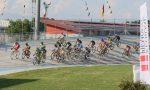 Il Velodromo Francone ospiterà gli Italiani giovanili in pista