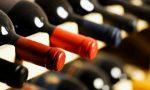 Truffa del vino: denunciata una donna