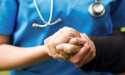 Nuovo servizio infermieristico a Bollengo