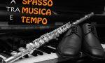 Riparte la stagione dei concerti di Primavera a Castellamonte
