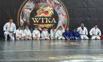 Il Centro Team Judo di scena a Torino come a Genova