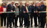 Inaugurato il nuovo polo logistico Amazon a Torrazza | VIDEO