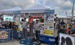 Valli del Canavese Trial Team: grandi risultati a Vado Ligure