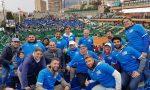 Tennis Club Bosconero in visita a Montecarlo per il prestigioso torneo Atp