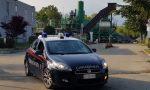 Incidente sul lavoro, 28enne elitrasportato al Cto di Torino