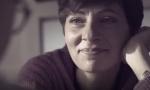 Le donne della Polizia di Stato il VIDEO è virale e commuove