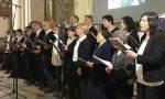 """Concerto preghiera di Pasqua a Leini """"La passione di Gesù: fede e umanità"""""""