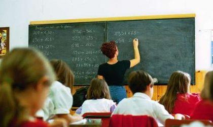 Nuove assunzioni di docenti previste nel Decreto rilancio, sono 80mila