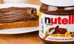 Ferrero ha festeggiato i 55 anni di Nutella