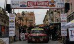 """L'eporediese Fabrizio Pardi vince nel """"Sanremo Storico"""""""