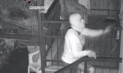 Banda di topi d'appartamento arrestati, si credevano imprendibili