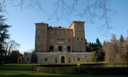 Ampliati gli orari di visita dei Musei Statali Piemontesi