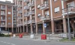 Borgaro: un tesoretto da 100mila euro per asfaltare le strade