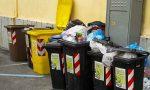 Tassa rifiuti: Caselle abbatte i costi per cittadini, commercianti e giostrai