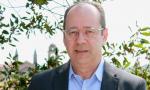 Club Turati del Canavese scrive al sindaco Mazza per i festeggiamenti del 2 giugno
