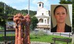 Elezioni comunali 2019: Daniela Contini candidata a sindaco di Cintano