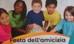 Festa dell'Amicizia a San Giusto per promuovere l'integrazione