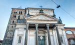 Domenica 14 aprile la prima Giornata del Romanico in Piemonte