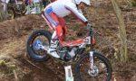 Motoclub Valli del Canavese: Rolle e Coello sul podio a Crevacuore