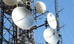 Elettrosmog: anche in Canavese circondati da antenne e ripetitori