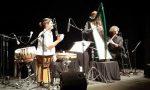 Concerti e balfolk sotto la torre, quando la musica è protagonista