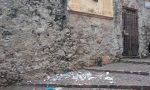 Balangero, vandali distruggono le statue della Madonna