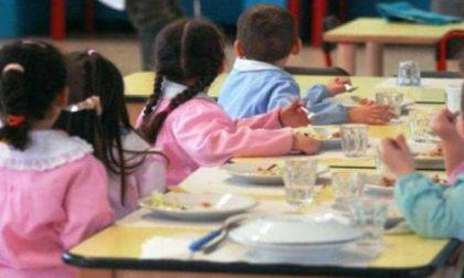 Rincari per la mensa scolastica, nonna avvia raccolta firme e scrive al sindaco