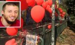 Omicidio dei Murazzi: L'assassino era già stato condannato per violenze aggravate